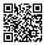 6249fc7052eb33180b9c3b78dbe352a6_1629706463_6751.jpg