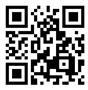 6249fc7052eb33180b9c3b78dbe352a6_1629706660_9328.jpg